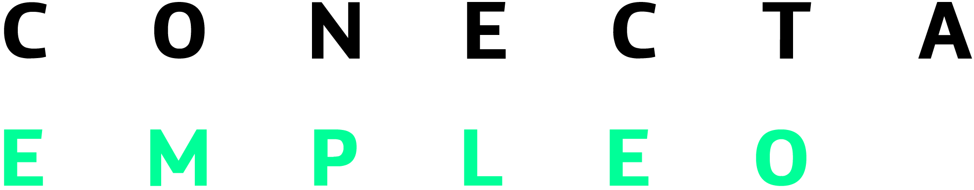 Conecta Empleo | Fundación Telefónica